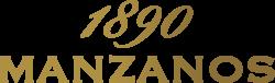 1890 Manzanos - DOCa Rioja