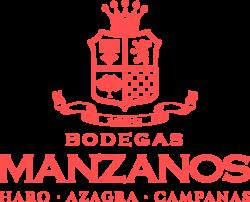 Bodegas Manzanos - Haro - Azagra - Campanas